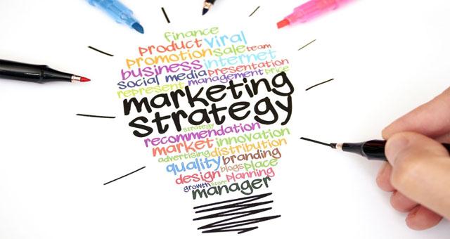 crm in marketing