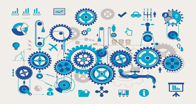 marketing automation in crm